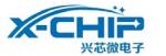 X-CHIP