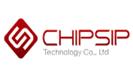 Chipsip