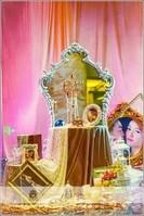 杭州费加罗婚礼策划有限公司