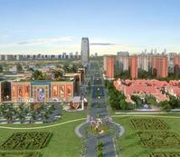 平湖国际进口商品城