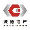 """""""三化""""推进上海城市森林建设"""