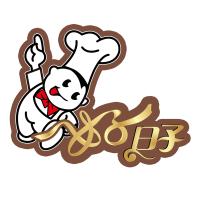 台州市好日子餐饮服务有限公司