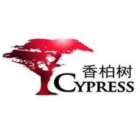 台州香柏树文化传播有限公司