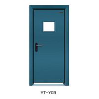 YT-Y03