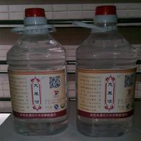 关市牌大米酒 纯米酒 45度