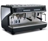 意大利 Nuova APPIAI2 诺瓦商用双头 半自动意式 咖啡机 电控高杯