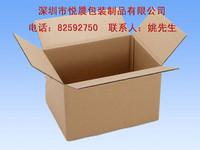 纸箱-03