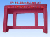 红色防静电珍珠棉-06