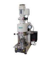PMH 1 / PML 1 实验室行星式捏合机