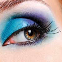 化妆品/个人卫生