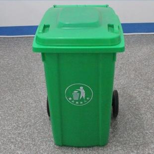 120l塑料垃圾桶-深圳市鑫泰玻璃钢科技有限公司