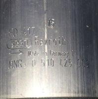 0510425009 AZPF-10-008RCB20MB Rexroth 原装正品