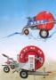 泰豐卷盤式噴灌機    澳门百家乐网站農機