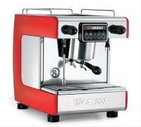 半自动咖啡机 商用 意大利咖啡机 CASADIO卡萨迪欧 单头电控