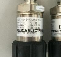 HDA4445-A-250-000 Hydac 现货供应