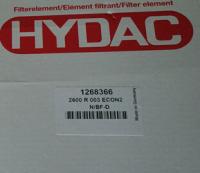 2600R003ECON2 Hydac 原装正品