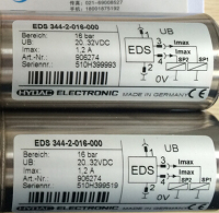 EDS344-2-016-000 Hydac 现货供应