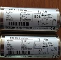 EDS344-3-016-000 Hydac 现货供应
