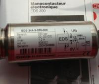 EDS344-3-250-000 Hydac 现货供应