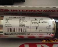 EDS345-1-250-000 Hydac 现货供应