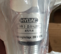 VM2D.0/-L220 Hydac 原装正品