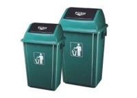 塑料垃圾桶-A3