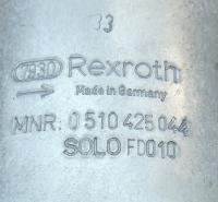 0510425044 AZPF-1X-0OSRAB01MB  Rexroth 原装正品