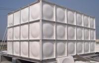 玻璃钢水箱-A4