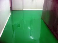 玻璃钢地面-防腐地面