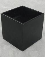 玻璃钢花盆-A10