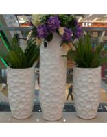 玻璃钢花盆-A12