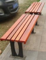 公园休闲椅-A23