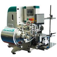 产品研发和小批量生产的实验室仪器