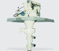 CFS 超细分级机