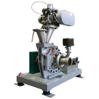 CFS/HD-S 高精度分级机