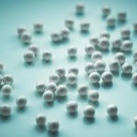 硅酸锆研磨珠 ZsBeads
