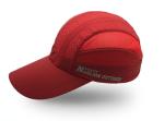 帽子厂家最新款印花户外帽子