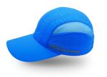 帽子厂家最新款式透气速干棒球帽子