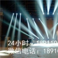 案例相册-北京演绎联盟